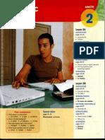 Promenades+Ch+2+++Workbook