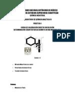 Analitica IV - Reporte 1