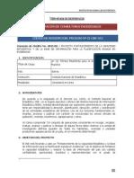TDR (1) Muestrista Tec.pdf
