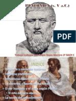 Platón.pdf