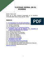sencillez_la_simplicidad_moral_en_el_hombre.pdf