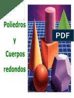 Poliedros y Cuerpos Redondos 1203540029476935 4
