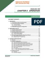 iPaso1000+Operation