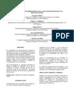 Artículo Extenso Cisci - Waci