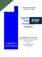 ISOO_UPAO