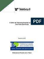 o_setor_de_telecomunicacoes_no_brasil_dez_2013.pdf