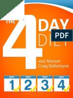 158606014-4-Day-Diet