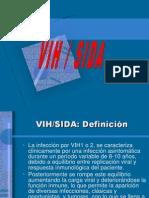 SIDA-VIH