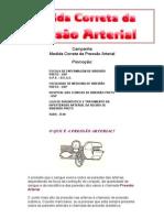 Medida Corretadapressão Arterial_2