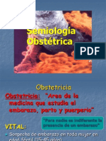 04semiologaobstetrica 090316143331 Phpapp01 (1)
