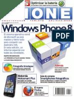 PHONE Windows Phone8