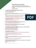 Trabajo Practico Nro 1 Constitucional 2013