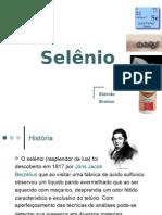 Seminario_selenio 2
