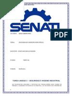 138443166 Seguridad e Higiene Industrial