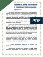 ORIENTACIONES 3º primaria.pdf