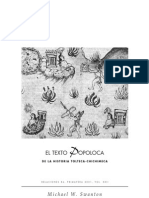 Historia Tolteca Chichimeca