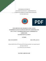 TESIS-352.66_L892_01.pdf