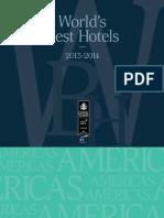 140929-Premiação Hotel Awards.pdf