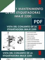 PRESENTACION-ETIQUETADORA.pptx