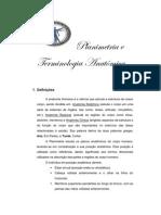62736303 Planimetria e Terminologia Anatomica Capitulo 3