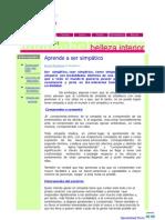 96_http___www_mundobelleza_com_bellinterior_simpat_c3_ada_htm.pdf