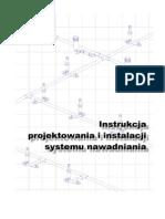 Podrecznik_Instalacji.pdf
