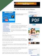 64_http___seduccion_seducemujeres_com_2011_07_31_12_maneras_de_como_ser_mas_divertido_con_las_mujeres_.pdf