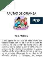 diapositivaspautasdecrianza-130420110956-phpapp01