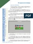Manual_PhotoshopCS4_Lec03.pdf