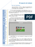 Manual_PhotoshopCS4_Lec03.pdf