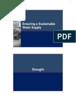PSB/EPWU Strategic Planning Slide Show