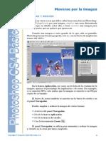 Manual_PhotoshopCS4_Lec04.pdf