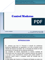 1.Introduccion al CM (1).pdf