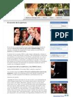 16_https___007onlyforyoureyes_wordpress_com_2010_04_09_el_secreto_de_la_apertura_la_fiesta_interna_.pdf