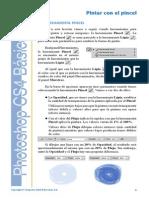 Manual_PhotoshopCS4_Lec06.pdf