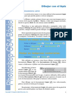 Manual_PhotoshopCS4_Lec05.pdf