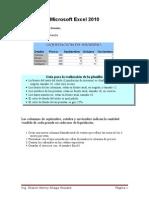 PRAINV315J52484.doc