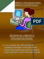 74093682-PLANEJAMENTO-ESTRATEGICO