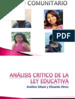ALI LEONCIO COMUNITARIO.pptx