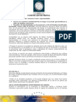 20-07-2011 Guillermo Padrés encabezó la firma del convenio de vinculación entre programas sociales Oportunidades-CreSer. B071196