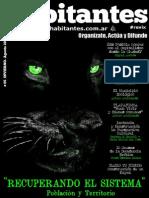revista-habitantes-5