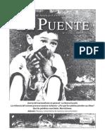 Revista El Puente (Web)