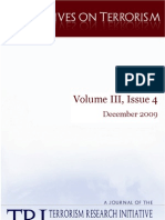 Volume III, Issue 4