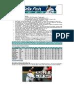 Felix Facts - 2014.PDF