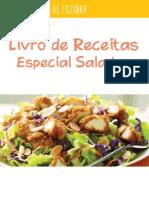 Book Salad As