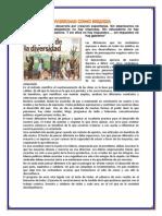 DIVERSIDAD COMO RIQUEZA.docx