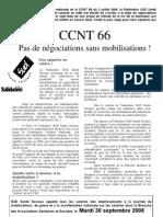 CC66 sept08 modif