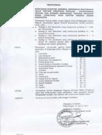 Tipologi Dan Standarisasi Balai Nikah 2