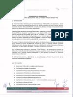 lineamientos_operacion_fonagavip2014