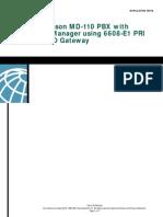 configuracion TLU76.pdf